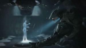Halo 4 Fragmanı