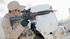 Battlefield 5 - Operation Viper