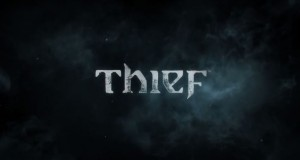 THIEF - Çıkış Videosu