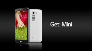 LG G2 Mini Tanıtım Videosu