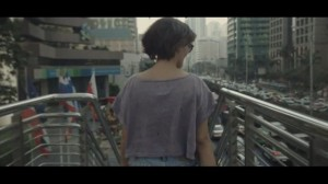 Nokia X Serisi için Hazırlanan Reklam Filmi