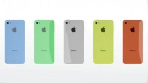 iPhone 6 Böyle Görünebilir