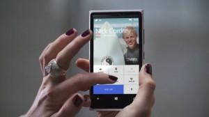Windows Phone 8.1 için Skype Geliyor