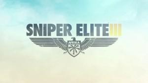 Sniper Elite 3: Multiplayer Tanıtım Videosu