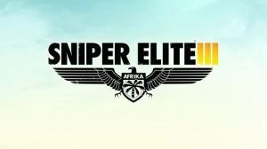 Sniper Elite 3 Çıkış Videosu