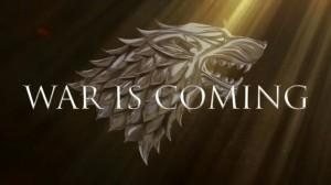 Game of Thrones Ascent Tanıtım Videosu