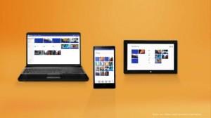 Nokia Lumia 930 ve OneDrive ile Benzersiz Windows Tecrübesi