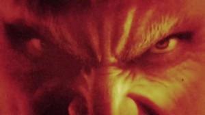 Tekken 7 Tanıtım Videosu