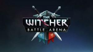 The Witcher Battle Arena - Çıkış Videosu