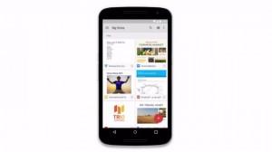 Google Drive: Android'de Dosyalarınızı Saklamanın En İyi Yolu