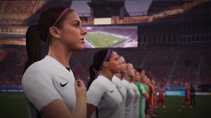 Pele'li Fifa 16 Videosu Yayınlandı!