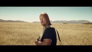 Stone Cold Steve Austin'li WWE 2K16 Videosu Yayınlandı