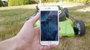 iPhone 6 İçindeki Veriler En Kolay Nasıl Silinir?