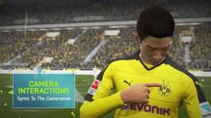 FIFA 16'da Gol Sevinci Nasıl Yapılır