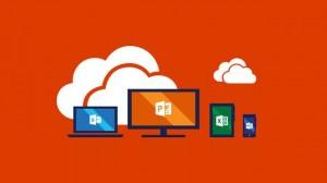 Office 365 Nedir? Özellikleri Nelerdir?
