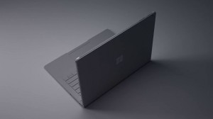 İnsanlar Microsoft Surface Book Hakkında Ne Düşünüyor?