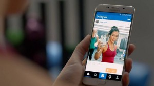 Samsung Galaxy A 2016 Serisi Tanıtım Videosu