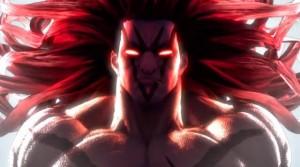 Street Fighter V Çok Sert Bir Video ile Karşımızda!