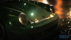 Need for Speed İçin Drag Yarışları Geri Dönüyor!