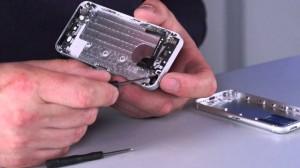 iPhone SE'yi iPhone 6 Kasasına Topladılar!