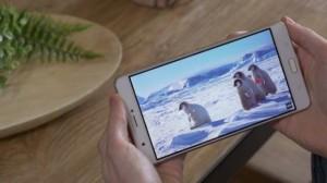 Asus Zenfone 3 Ultra'ya İlk Bakış