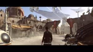 Önümüzdeki Dönemde Oynayacağımız Star Wars Oyunları