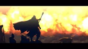 World of Warcraft Legion'ın Hikayesine Harbringers ile Yakından Bakıyoruz
