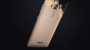ASUS ZenFone 3 Deluxe Nasıl Tasarlandı?