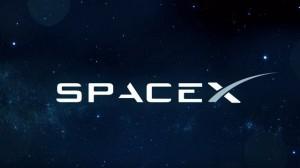 Space X, Falcon 9'un Ateşleme Testini Paylaştı