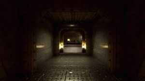 Unreal Engine 4 ile Baştan Yaratılan Quake 1