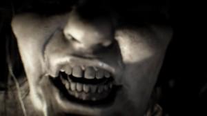 Resident Evil 7 Oynanış Videosu