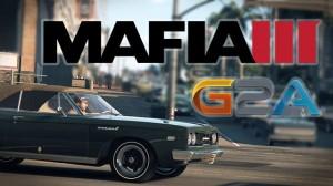 MAFIA 3 Oynadık! (GTA 5 Halt Etmiş!)