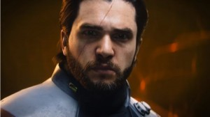 Call Of Duty: Infinite Warfare Çıkış Videosu