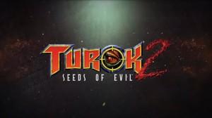 Turok 2 Remaster Çıkış Tarihi Belli Oldu!