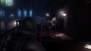 Resident Evil - Operation Raccoon City Brutality Fragmanı