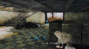 Ghost Recon: Future Soldier Oynanış Videosu