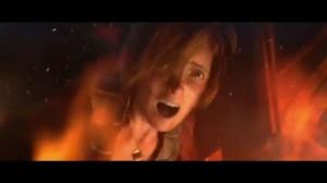Diablo 3'ün TV Reklamı