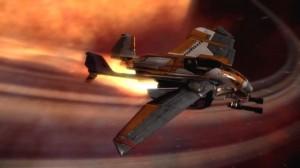 StarHawk Çıkış Videosu Yayınlandı