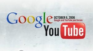 YouTube 7 Yaşında