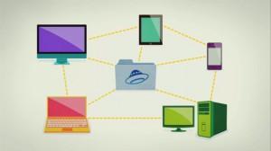 Yandex Disk Tanıtım Videosu