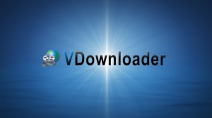 VDownloader ile Nasıl Video İndirilir