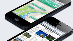 iPhone 5 Tanıtım Videosu