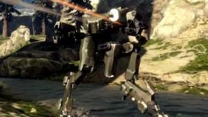 Halo 4: Mantis Tanıtım Fragmanı