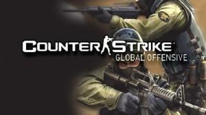 Counter Strike: Global Offensive İçin Yeni Güncelleme