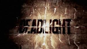 Deadlight Çıkış Tarihi ve Videosu