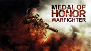 Medal of Honor Warfighter - Beta Multiplayer Videosu