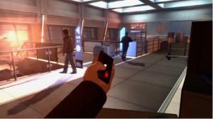 007 Legends Çıkış Videosu