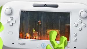 Rayman Legends Tanıtım Videosu