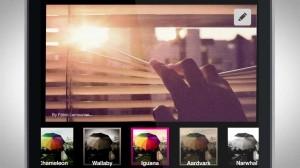 Flickr iOS Uygulaması Yenilendi