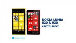 Nokia Lumia Serisi Telefonların Genel Özellikleri